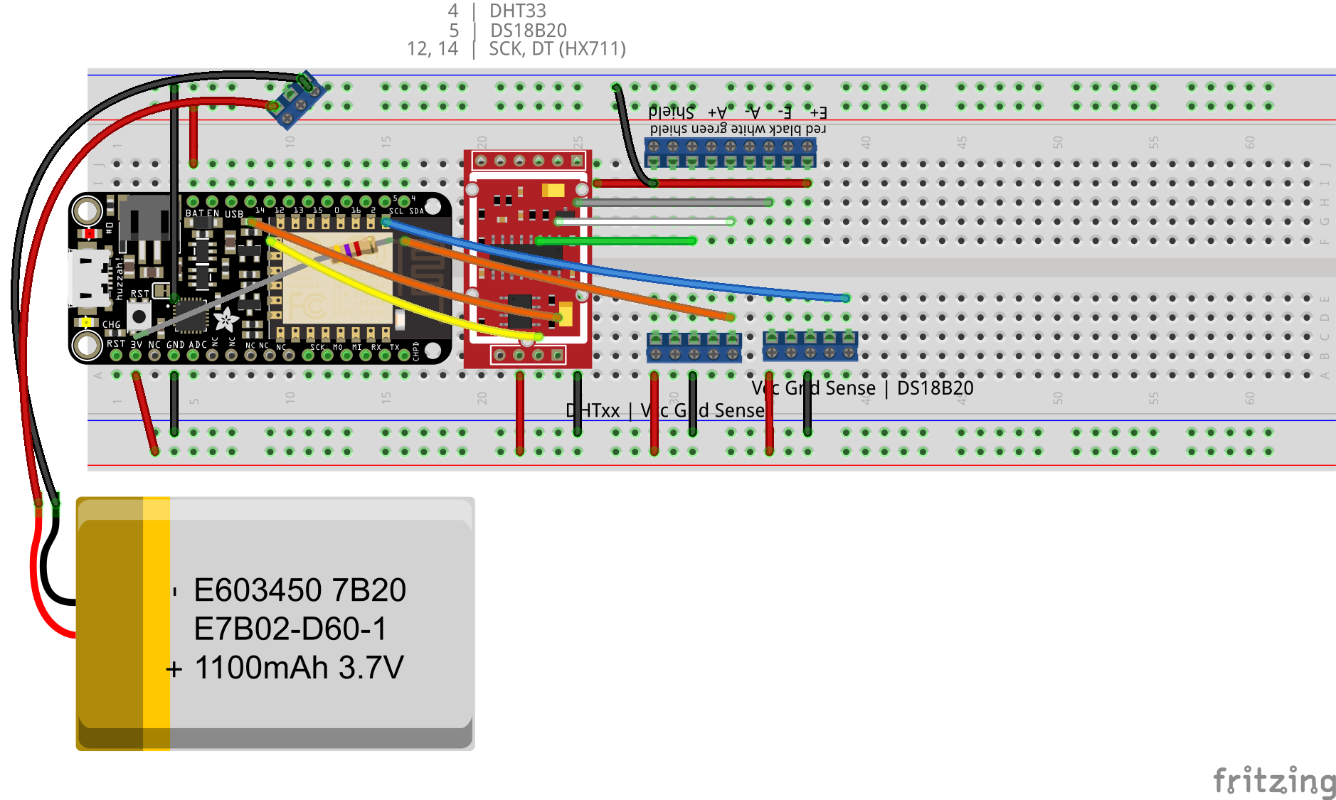 define schematics html with Readme on Nissan Z24 Distributor Wiring Trouble likewise SerialATA pinout in addition Regulator Booster By Transistor Electronic further Mini Usb Pinout Diagram 2 moreover Index php.